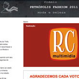 RC Multimídia